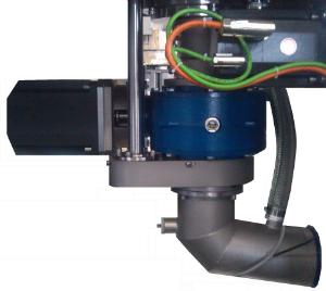 灌装扭结系统0.png