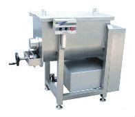 JB150搅拌机