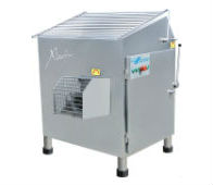 JR130绞肉机