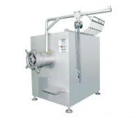 JRD300II绞肉机