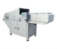 QP5230冻肉切片机