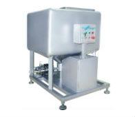 YSZ800盐水制备机
