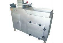 CQD350蔬菜切丁机