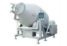 GRZ2500制冷滚揉机