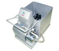 ZSSD 4手动泵压注射机