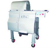 CQD450Ⅱ 蔬菜切丁机