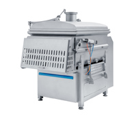 JBZL750制冷搅拌机