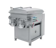 JBZK650真空搅拌机